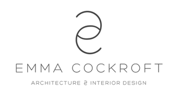 Emma Cockroft Architecture & Interior Design